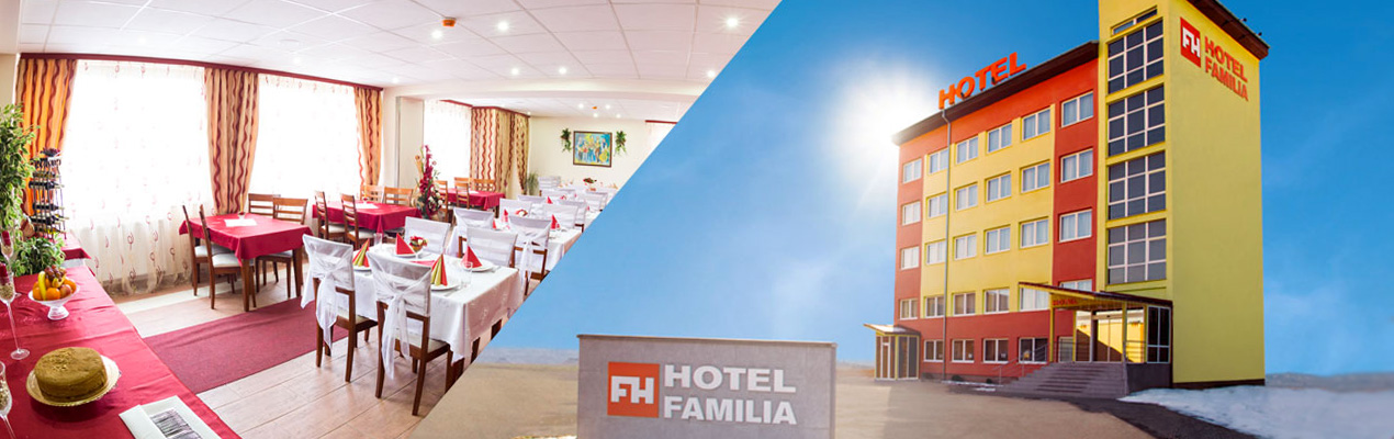 familia-hotel