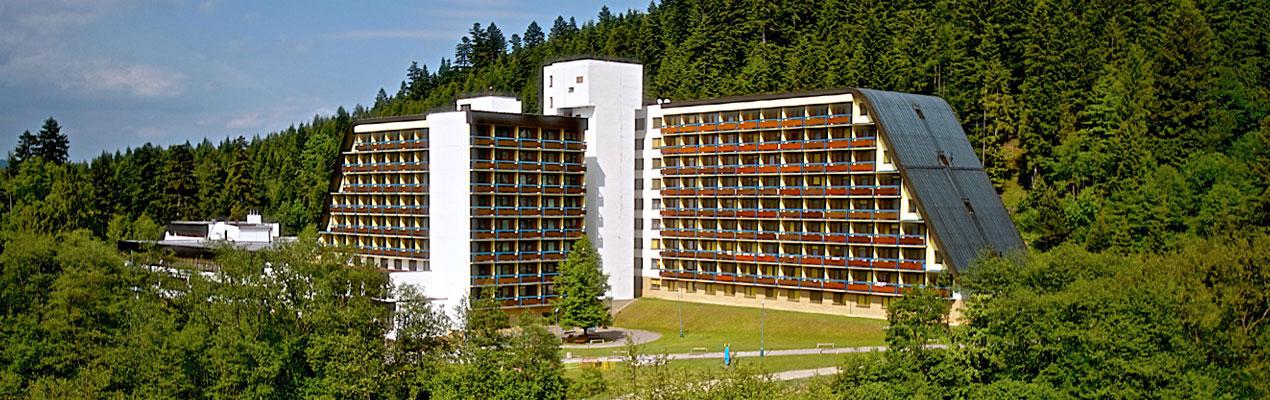 hotel-sorea-lubovna