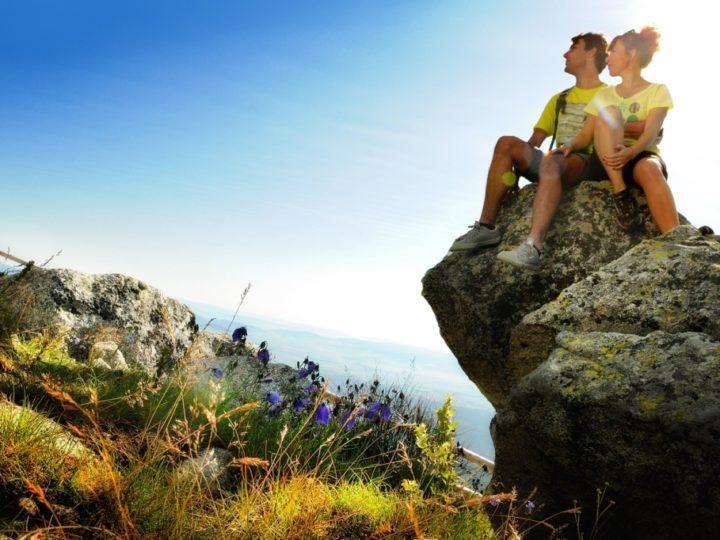U Čechov víťazí dovolenka na Slovensku