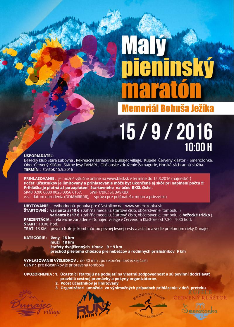 maly-pieninsky-maraton-2016