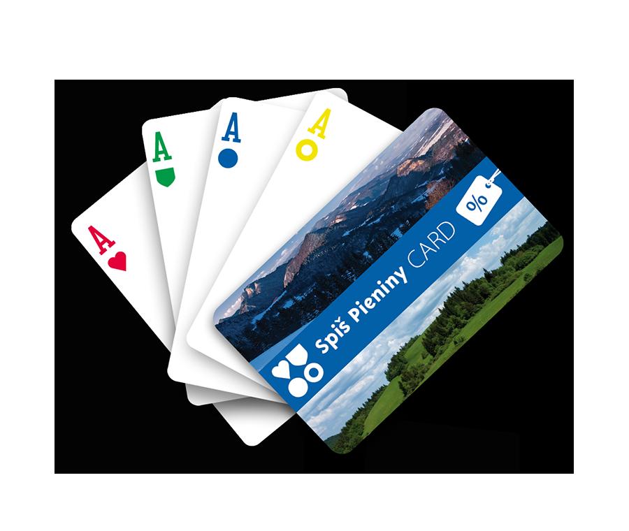 sp-card