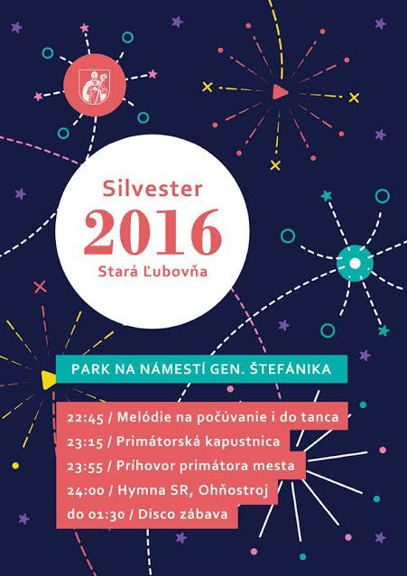 plagat_silvestersl