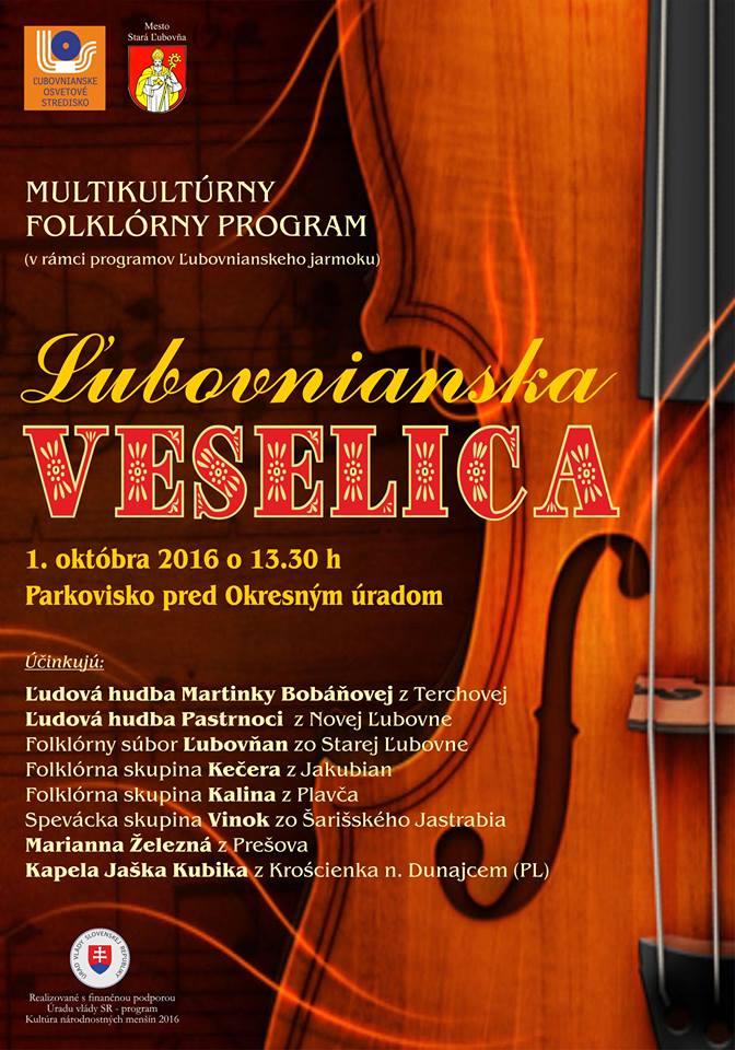 10-1-2016_lubovnianska-veselica-lj-2016