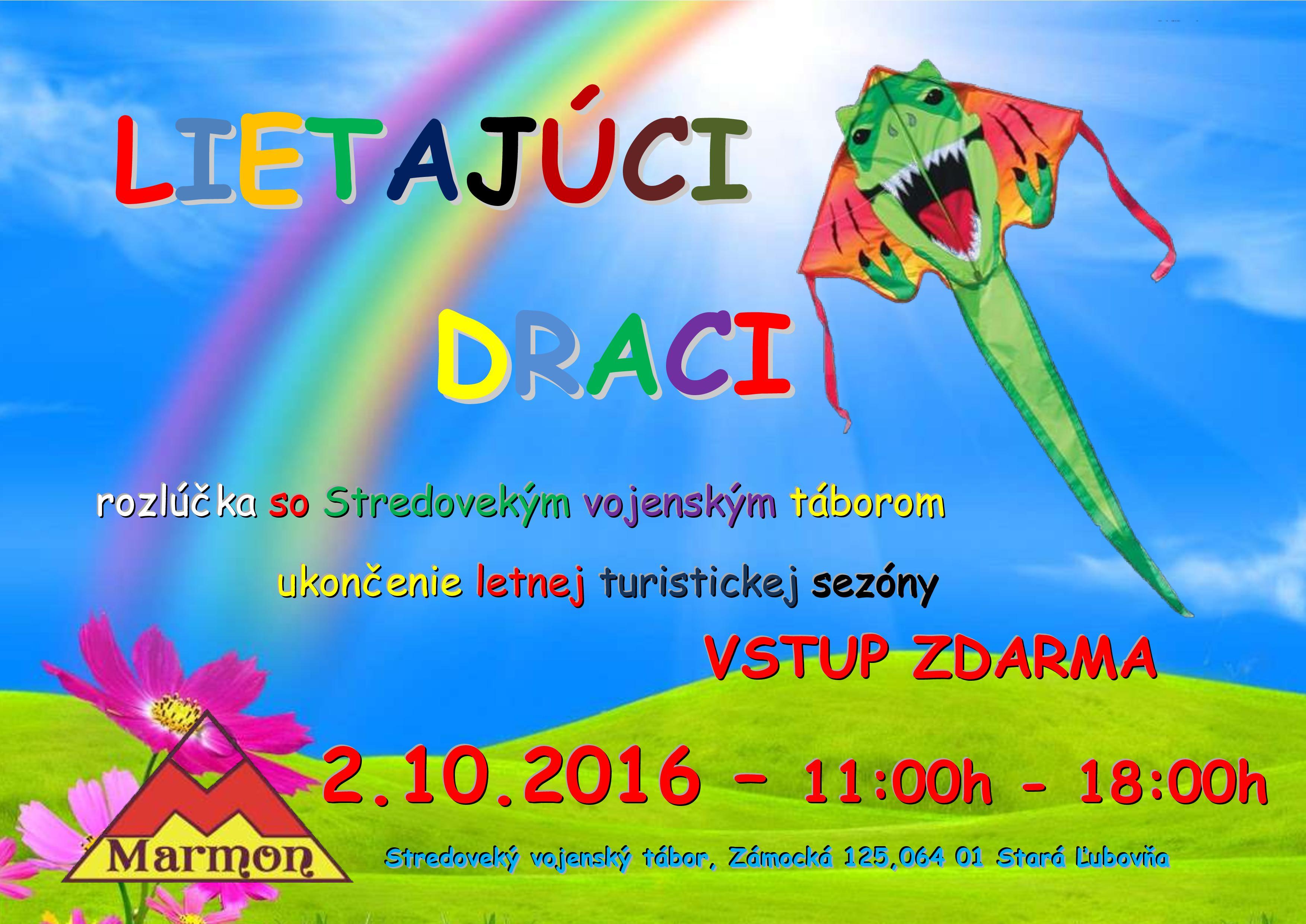 10-2-2016_lietajuci-draci