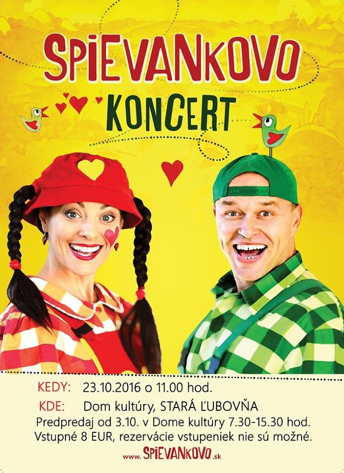 10-23-2016_spievankovo