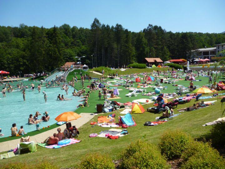 Cestovný ruch: Slovensko má za sebou rekordný júl