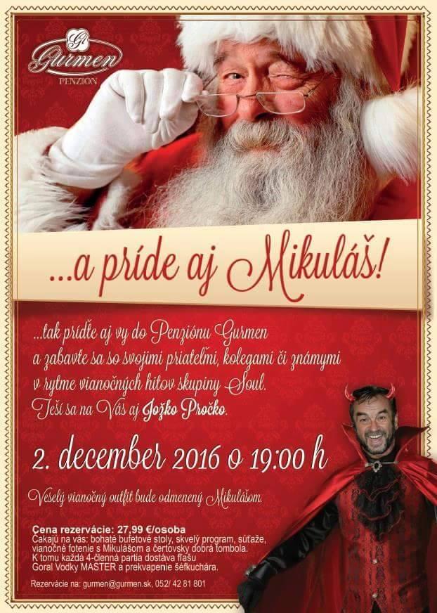 mikulas_plagat