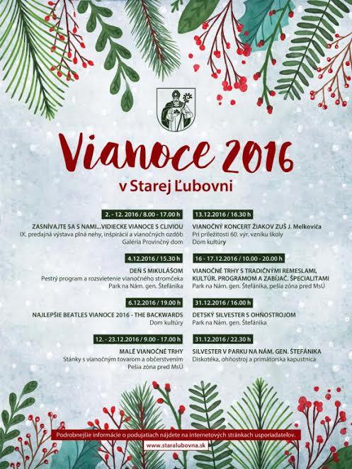 vianoce_sl2016