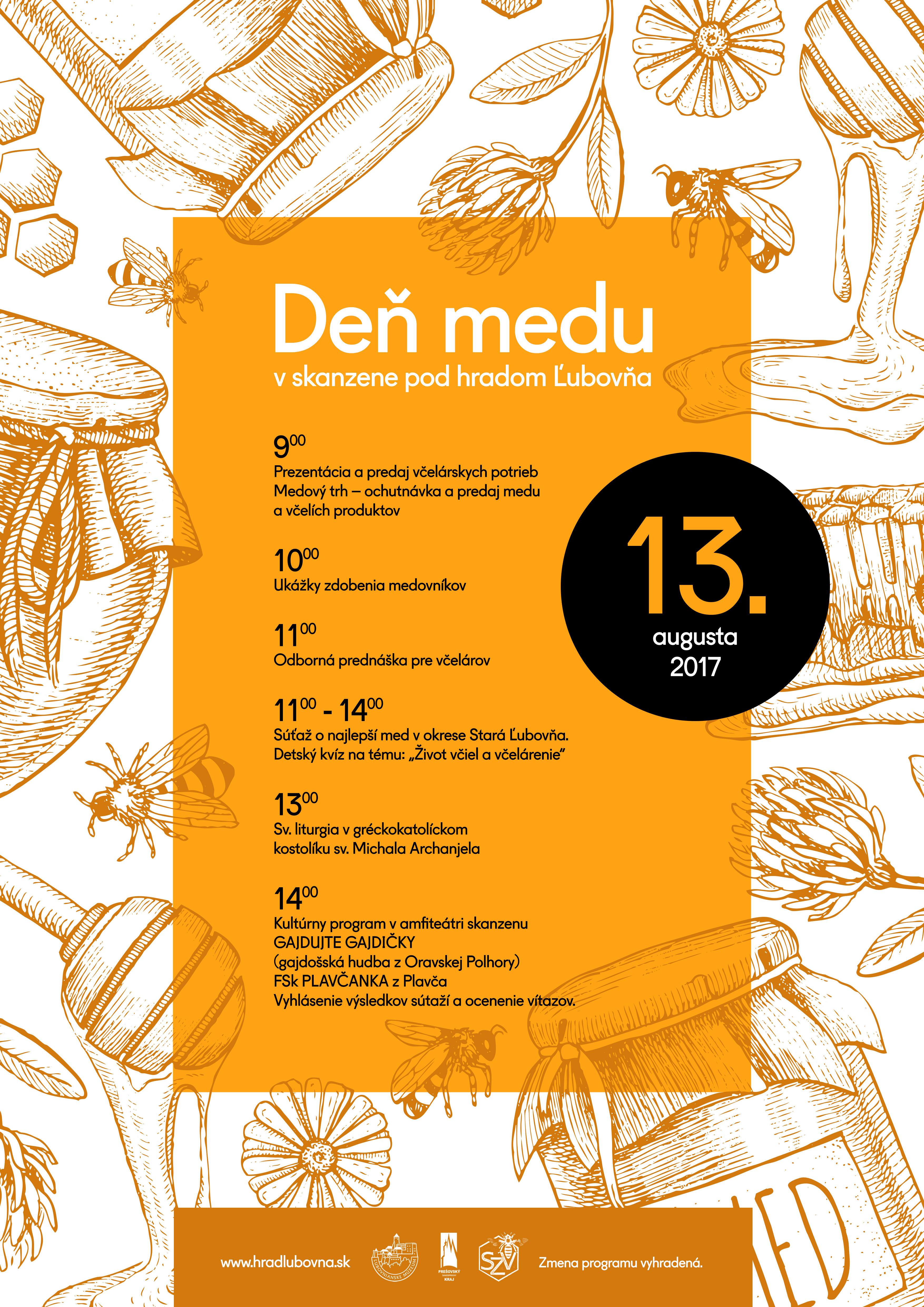 A3_den-medu