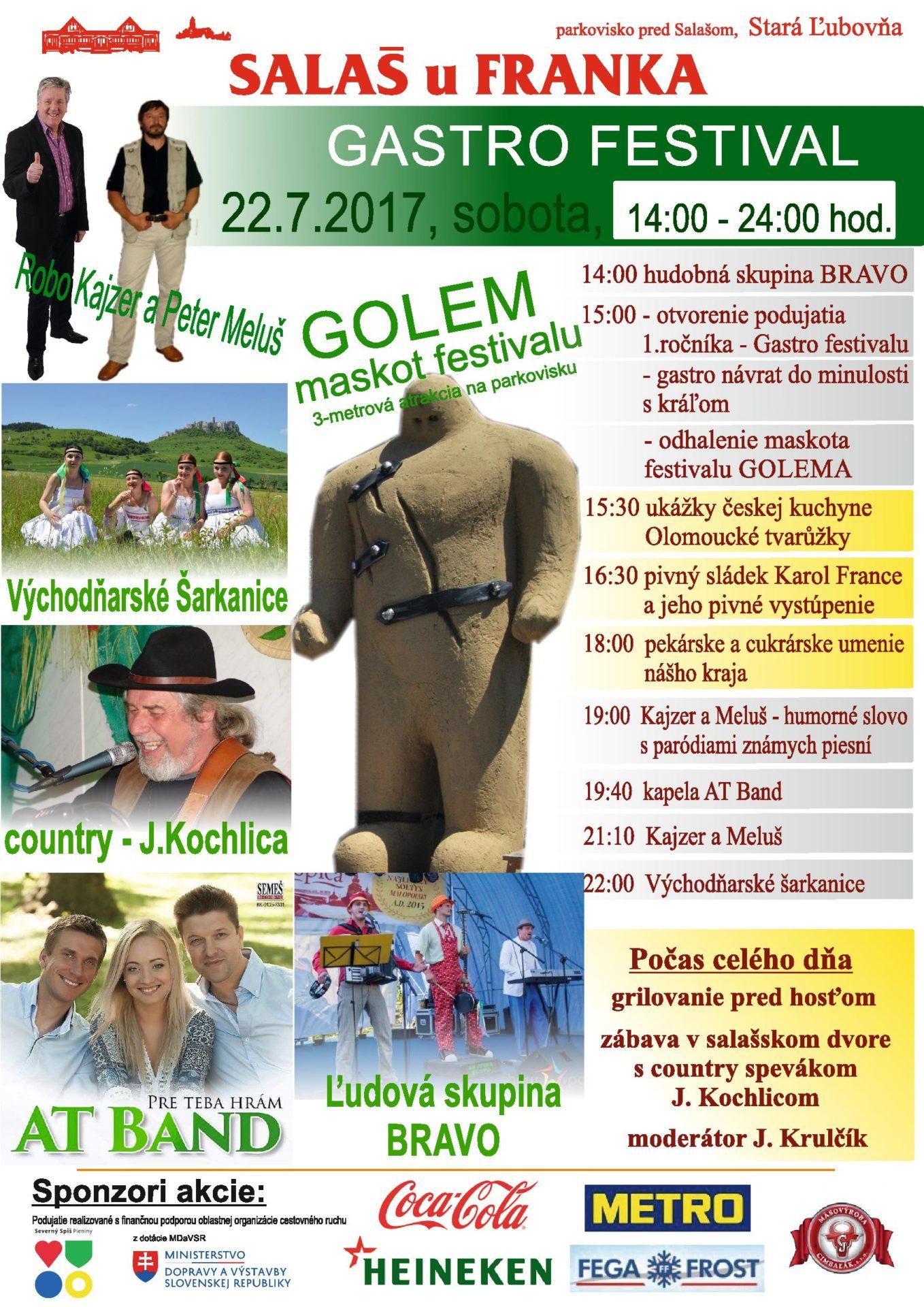 Gastro festival plagát-page-001