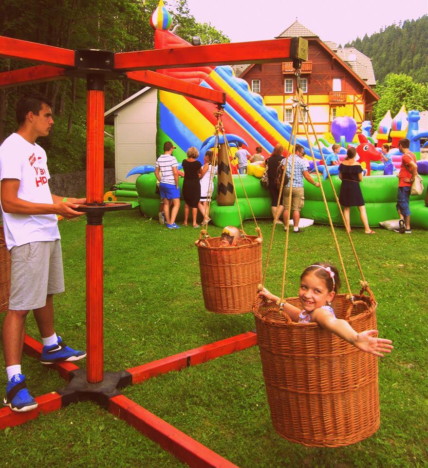 breakfestival 2