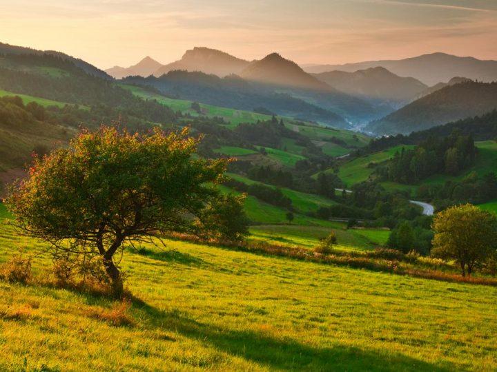 Tri dôvody, prečo navštíviť Severný Spiš a jeden, prečo určite nie
