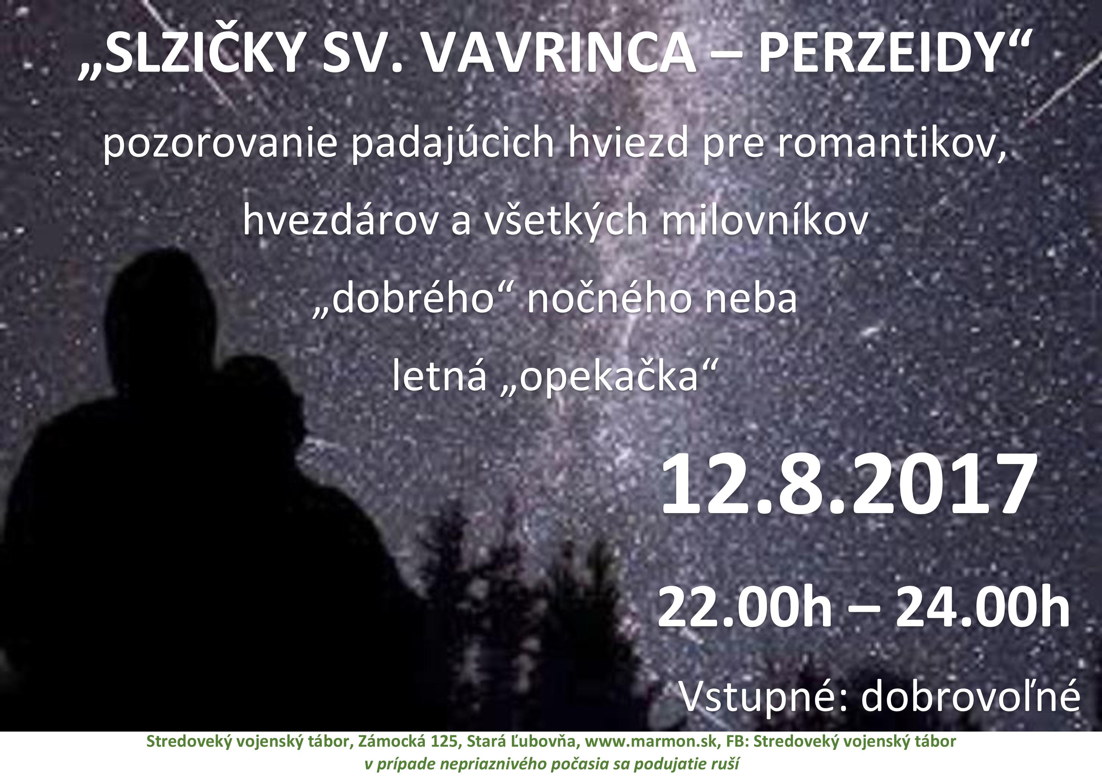 perzeidy-page-001
