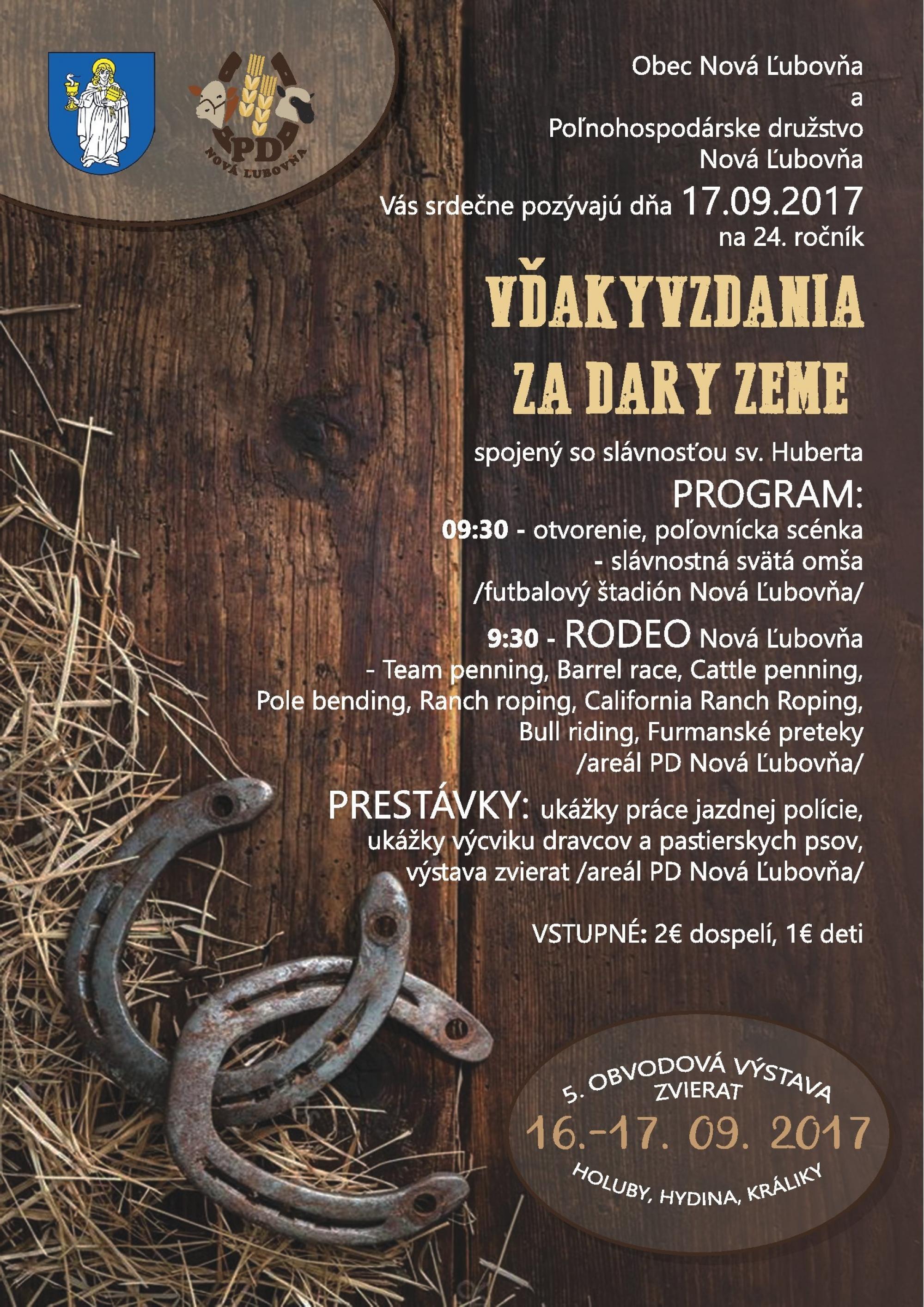 201708302138080.v-akyvzdania-za-dary-zeme-17-9-2017