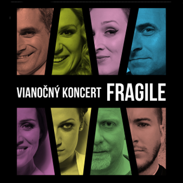 orig_Vianocny_koncert_Fragile___cviro_2017101717928