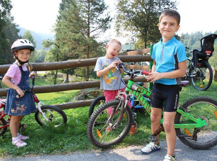 Cyklisti spoznajú severný Spiš na nezvyčajných pretekoch