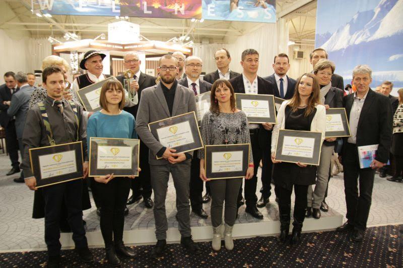 nominacie_oceneni2016