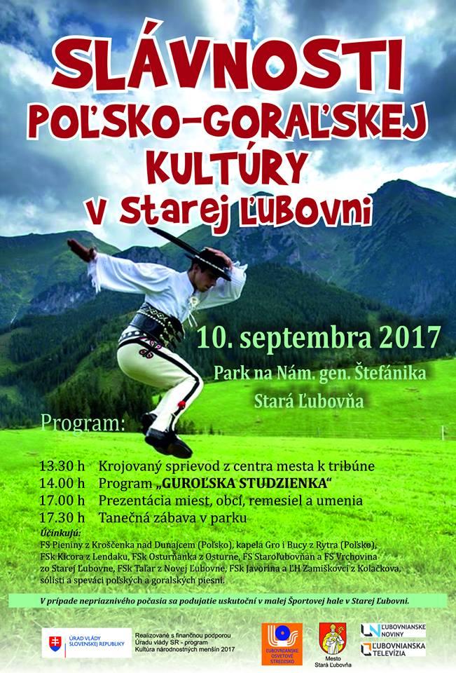 slavnosti-polsko-goralskej-kultury