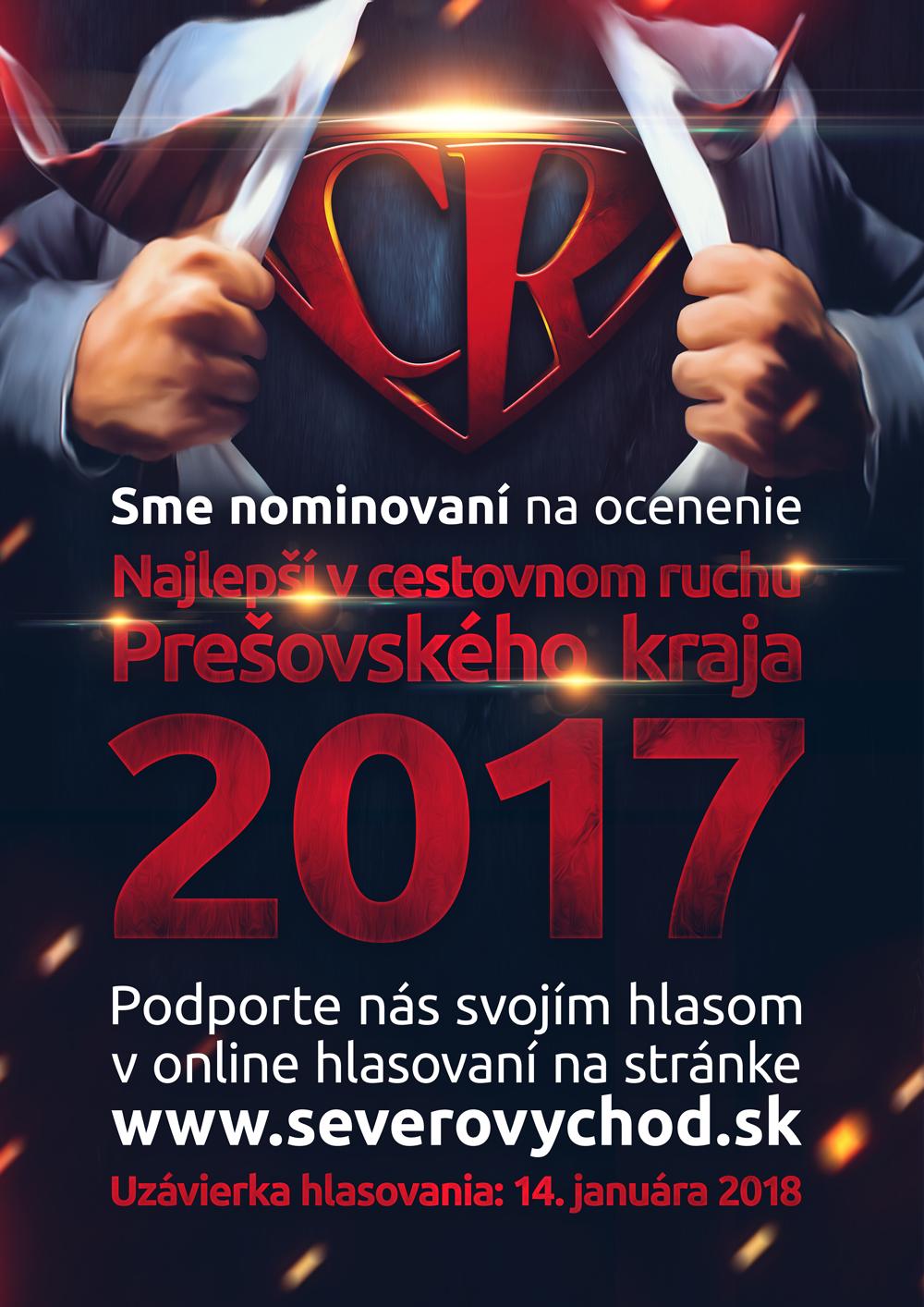 Sme nominovani---poster-WEB