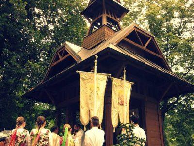 V Pieninách sa bude oslavovať kultúra Rusínov – Lemkov