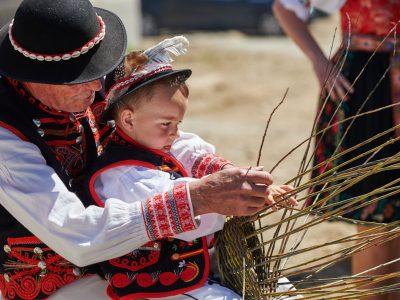 Podujatie Slávnosť jari otvorí turistickú sezónu na severnom Spiši