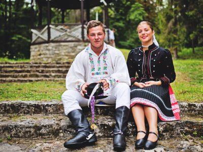 Leto na Spiši odštartuje plejáda podujatí plných zábavy i tradícií
