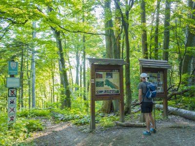 Prírodné a kultúrne bohatstvo Prešovského kraja prilákalo v I. polroku opäť viac turistov