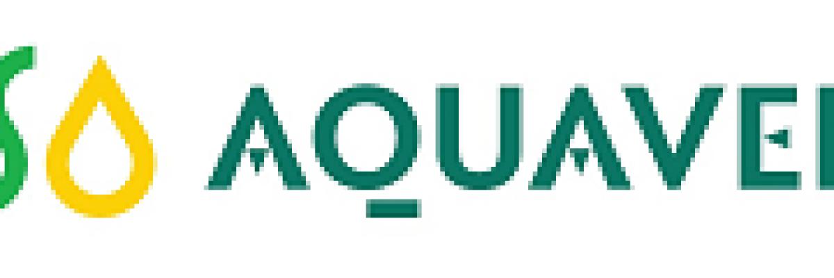 Aquavelo-1