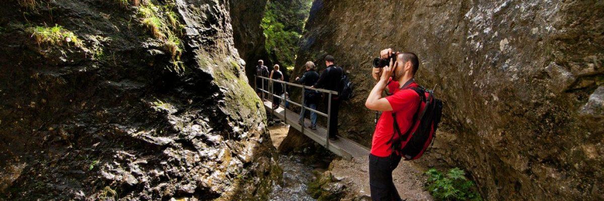 Turisti-Malá-Fatra