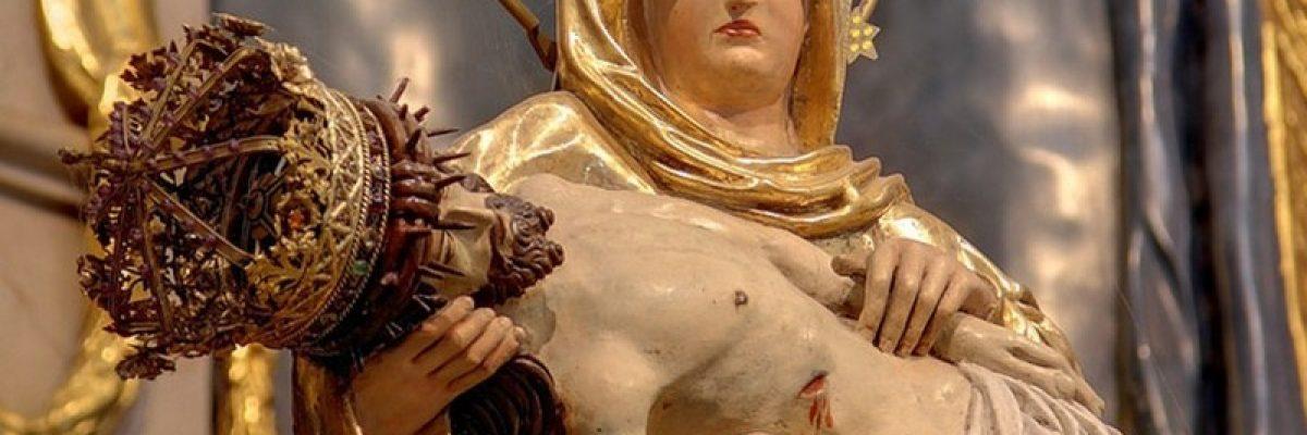 Sedembolestná-Panna-Mária-4-Magnificat.sk_